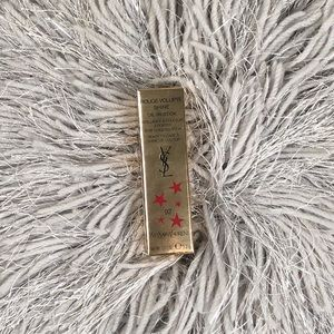 YSL Rouge Volupté Shine Oil-In-Stick Lipstick LE